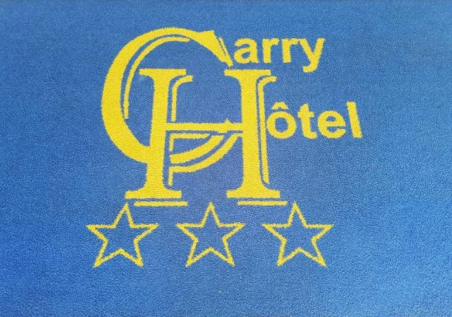 Le Carry Hôtel